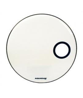Aquarian SMPTCC18BW dobbőr