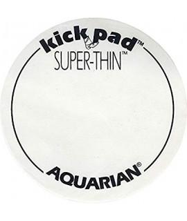 Aquarian STKP1 slam
