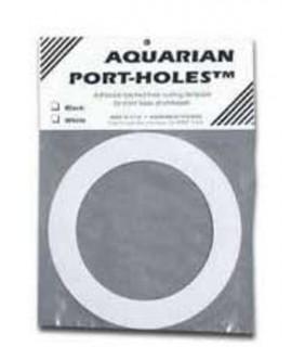 Aquarian PHWT frontbőr kivágó karika