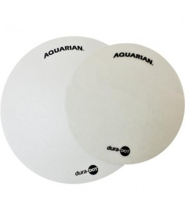 Aquarian DO2 Dura Dot