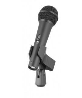 Stagg SUM20 USB dinamikus mikrofon