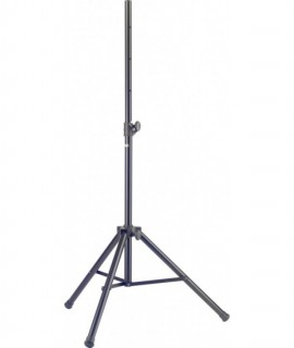 STAGG SPS-A1020BK hangfalállvány