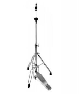STAGG LHD-25.2 lábcinállvány