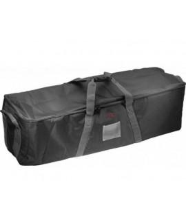 STAGG PSB-38 állvány táska