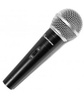 Studiomaster KM92 énekmikrofon