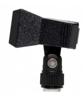 Stagg MH−1AH mikrofon kengyel