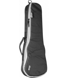 Stagg STB-10 UKS ukulele tok