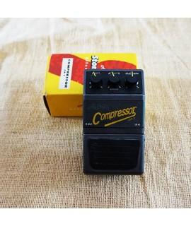 Aria CP-1 compressor