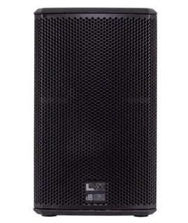 dB Technologies - LVX 10 aktív hangfal