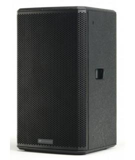 db Technologies LVX P12 passzív hangfal