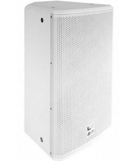 db Technologies LVX P15 White passzív hangfal