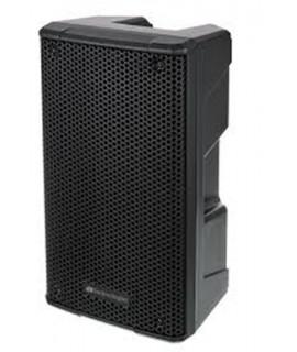dB Technologies B-Hype 8 aktív hangfal