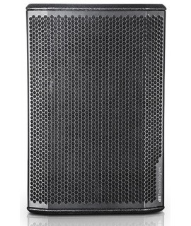 dB Technologies SUB 612 aktív mélysugárzó