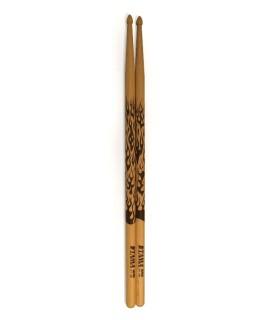 TAMA-O5A-F dobverő