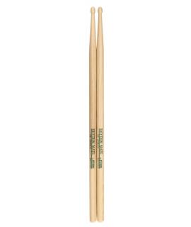 TAMA-HRM5A dobverő