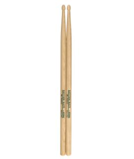 TAMA-HRM5B dobverő