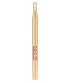 TAMA-MRM5A dobverő