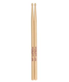 TAMA-MRM5B dobverő