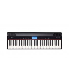 Roland GO:PIANO  midi szintetizátor
