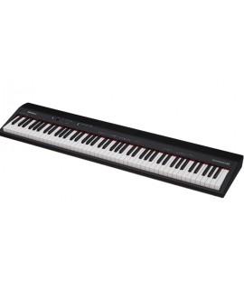 Roland GO:PIANO  88 midi szintetizátor