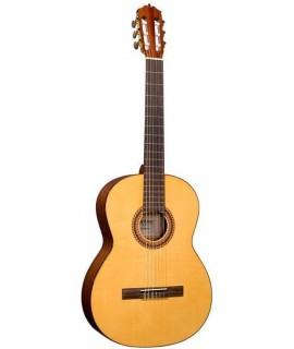 Martinez MCG20 klasszikus gitár