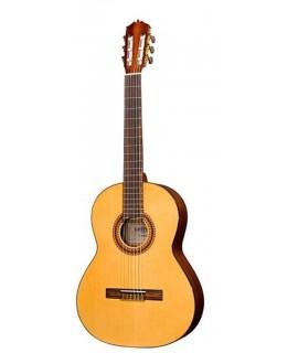 Martinez MCG20 LH klasszikus gitár