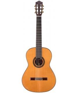 Martinez MCG-35 C klasszikus gitár