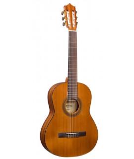 Martinez MCG-48 C520 klasszikus gitár