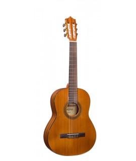 Martinez MCG-48 C Junior klasszikus gitár