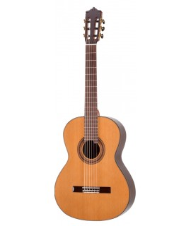 Martinez MCG-58 S Senorita klasszikus gitár