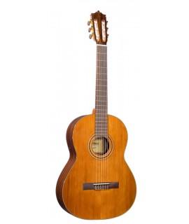Martinez MCG-50 S LH klasszikus gitár
