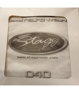 Stagg NRW-040 basszusgitár darab húr