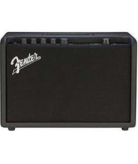 Fender Mustang GT40 gitárkombó