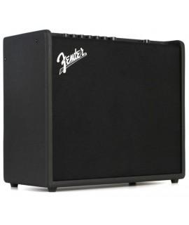 Fender Mustang GT100 gitárkombó