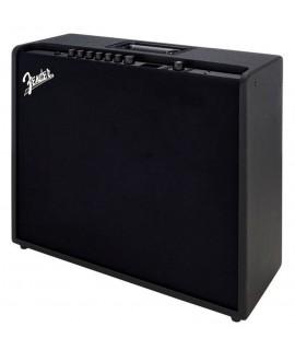 Fender Mustang GT200 gitárkombó