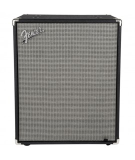 Fender Rumble 210 Cabinet basszusgitár hangláda