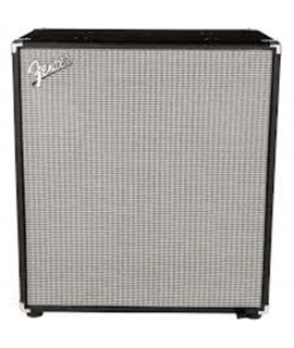 Fender Rumble 410 Cabinet basszusgitár hangláda