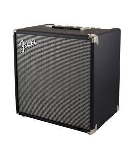 Fender Rumble 40 basszus kombó