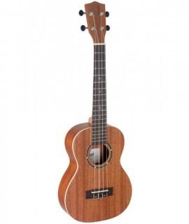 Stagg UT-30 ukulele