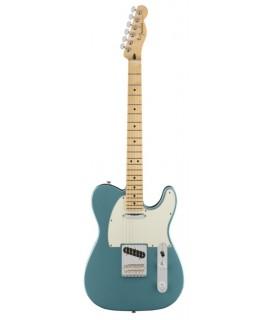 Fender Player Telecaster MN Tidepool elektromos gitár