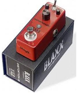 Blaxx by Stagg BX-DIST B gitáreffekt