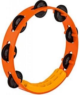 Meinl VIVA RHYTHM VR-ABS1 kézicsögő narancssárga