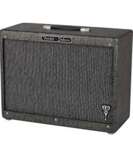 Fender Hot Rod Deluxe 112 GB CAB gitárláda