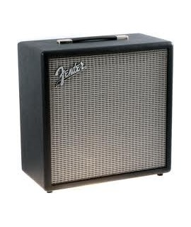 Fender Super Champ SC112 Enclosure gitárláda