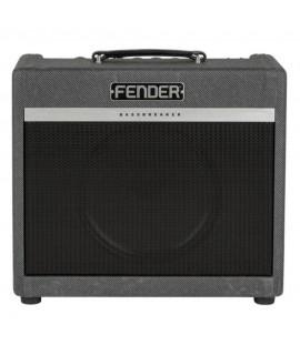 Fender Bassbreaker 15 Combo csöves gitárkombó