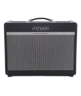 Fender Bassbreaker 30R Combo csöves gitárkombó