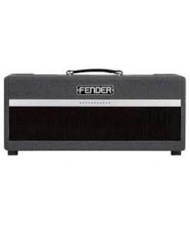 Fender Bassbreaker 45 Head csöves gitárerősítő fej