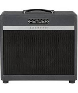 Fender Bassbreaker BB-112 Enclosure gitárláda
