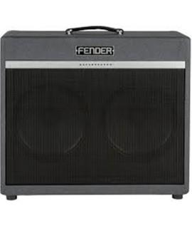 Fender Bassbreaker BB-212 Enclosure gitárláda