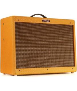 Fender Blues Deluxe Reissue csöves gitárkombó